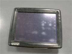 items/dee726e887c8ea11bf2100155d72eb61/trimblefm1000monitorrtkunlocked-21.jpg