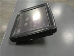 items/dee726e887c8ea11bf2100155d72eb61/trimblefm1000monitorrtkunlocked-27.jpg