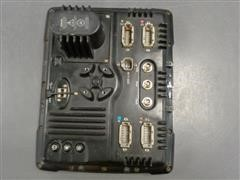 items/dee726e887c8ea11bf2100155d72eb61/trimblefm1000monitorrtkunlocked-30.jpg