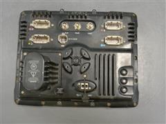 items/dee726e887c8ea11bf2100155d72eb61/trimblefm1000monitorrtkunlocked-31.jpg