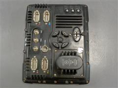 items/dee726e887c8ea11bf2100155d72eb61/trimblefm1000monitorrtkunlocked-32.jpg