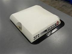 2013 Case IH 372 Receiver Unlocked To RTK And Glonass