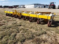Buffalo 4600 8R30 Cultivator