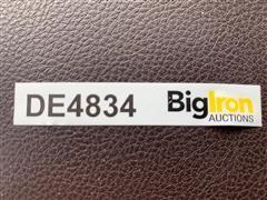 7931B167-E3A4-4C7B-81F6-AA892D91D60E.jpeg