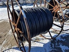2013 SouthWire 556' Well Kill Wire