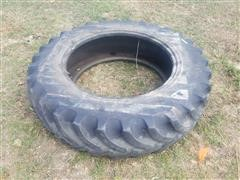 Firestone Radial All Traction 14.9R34 Tire