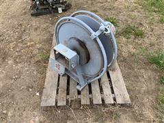 Spring-O-Matic 1ER Power Reel