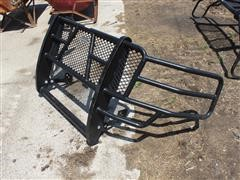 Ranch Hand Heavy Duty Grill Guard