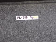 P5230251.JPG