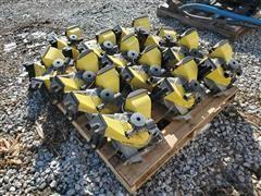 Precision Planting E Sets