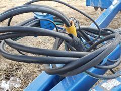 items/e14ad61b951dea11b26500155d70e01b/landollvtplus7450-49disk-10.jpg