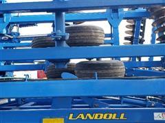 items/e14ad61b951dea11b26500155d70e01b/landollvtplus7450-49disk-33.jpg