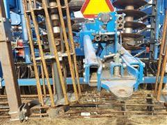 items/e14ad61b951dea11b26500155d70e01b/landollvtplus7450-49disk-40.jpg