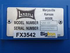 items/e14ad61b951dea11b26500155d70e01b/landollvtplus7450-49disk-83.jpg