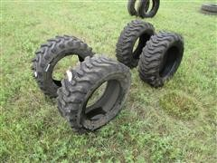 Hercules 10-16.5 NHS 8-Ply Tires