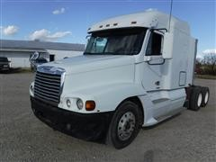 2005 Freightliner Century S/T T/A Truck Tractor
