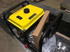 Stanley ST2WP-LT-CA Dewatering Pump