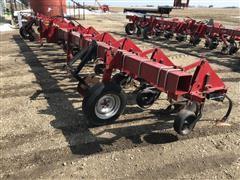 "Case IH 183 12R30"" Row Crop Cultivator"