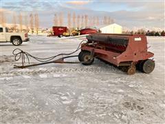Case IH 6200 Grain Drill
