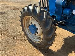 items/e2f22a2cb709eb11b5d900155d72e000/1992ford3930mfwdutilitytractor_118451ad7fe44ee3b9567fc172467aed.jpg