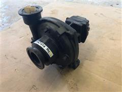Hypro Hyd Driven Pump