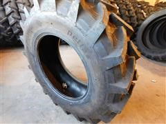 Petlas TA110 Tire