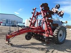 2010 Case IH 2800 Nutri-Place Fertilizer Applicator