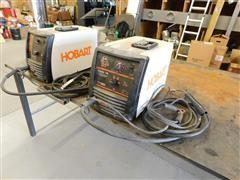 Hobart Handier 140 Portable Welders