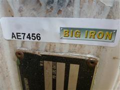 items/e3fb0f040335e41180bc00155dd1091d/1982internationals1954snowplowtruckwithmaterialspreader