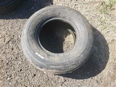Harvest King 11L-14 Implement Tire