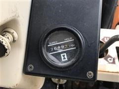 477E0BF1-2284-4924-BBFD-3C02A04C808E.jpeg