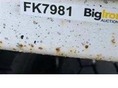 FK7981(1).JPG