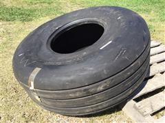 Goodyear 16.5L-16.1 SL Farm Utility Tire