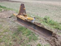 Coontz 9303 3-Pt 8' Blade