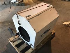 Auto Crane AC30 Compressor