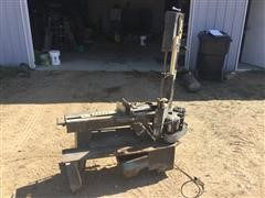 Emerson 10-1721R Band Saw