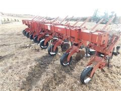 Krause 4700 High Residue Cultivator
