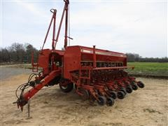 Case IH 5500 Soybean Special Drill