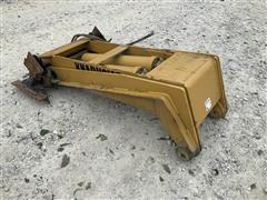 Knapheide KH-2527L Truck Hoist