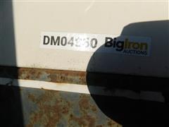 DSCN2089.JPG