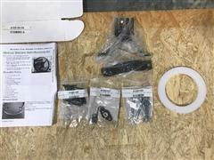 Ag Leader 4100160-06 Anti Rototation Kit