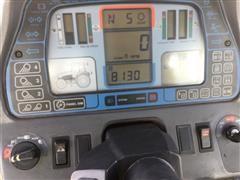 F1D67BA3-B09C-486D-873A-07A5B38D58D9.jpeg