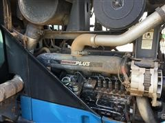 FC46B73E-AA1F-4307-84F8-F13B00E22106.jpeg