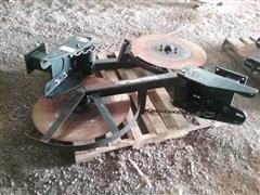 Sunco Stabilizer Disc