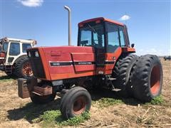 International 5288 2WD Tractor