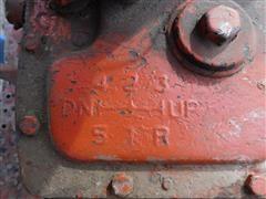 DSCN7303.JPG