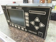 2000 Ag Leader PF3000 Precision Farming Display