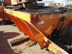 Monroe MV108-8450 V Box Spreader