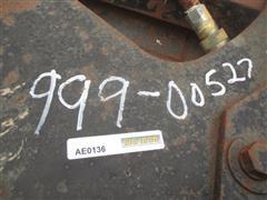 items/e7c161291865e41180bd00155de187a0/monroesnowplow-3
