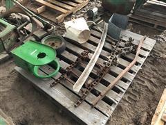 Farm Equipment Parts